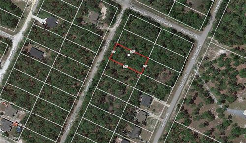 Photo of 1770 Raeford Road, Southport, NC 28461 (MLS # 100216936)