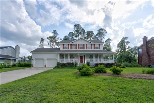 Photo of 6720 Creek Ridge Road, Wilmington, NC 28411 (MLS # 100224936)