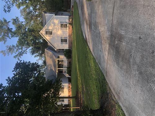 Photo of 354 Knollwood Drive, Hampstead, NC 28443 (MLS # 100227936)