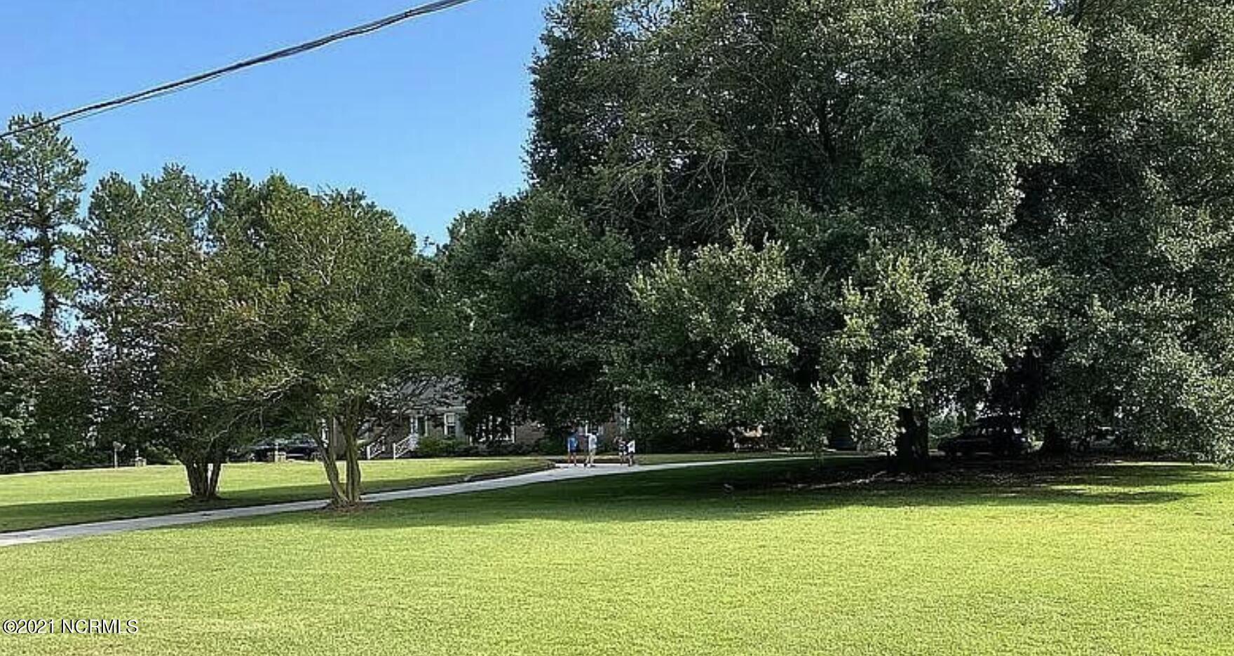 Photo of 310 Morris Bbq Road, Hookerton, NC 28538 (MLS # 100291936)