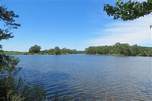 Photo of 9 Spinnaker Point Road S, Oriental, NC 28571 (MLS # 100173937)