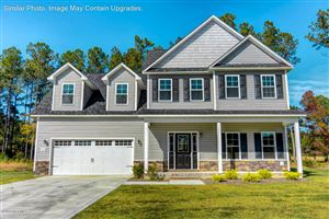 Photo of 211 Holly Grove Court E, Jacksonville, NC 28540 (MLS # 100186937)