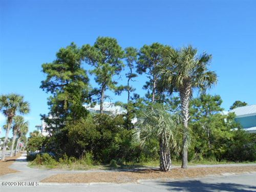 Photo of 907 North Carolina Avenue, Carolina Beach, NC 28428 (MLS # 100227937)