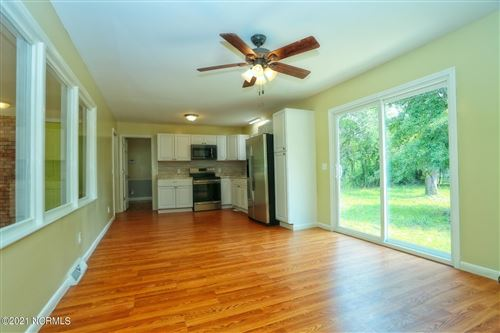 Tiny photo for 3229 S College Road, Wilmington, NC 28412 (MLS # 100277937)