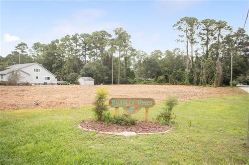 Photo of 102 Bradley Pines Drive, Wilmington, NC 28403 (MLS # 100238938)