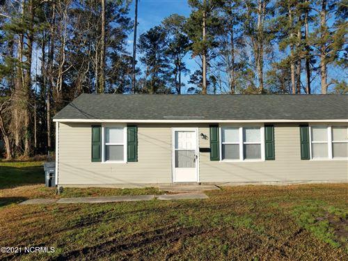 Photo of 1217 Davis Street, Jacksonville, NC 28540 (MLS # 100252938)