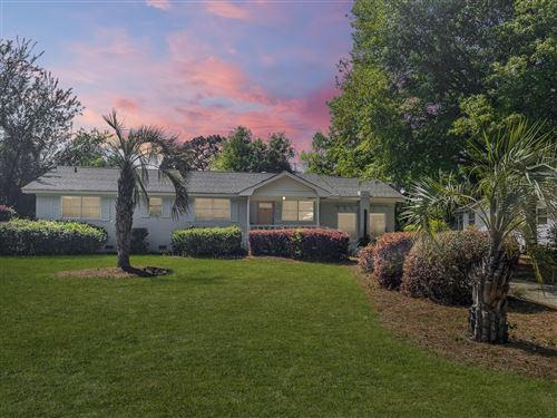 Photo of 310 Green Meadows Drive, Wilmington, NC 28405 (MLS # 100266938)