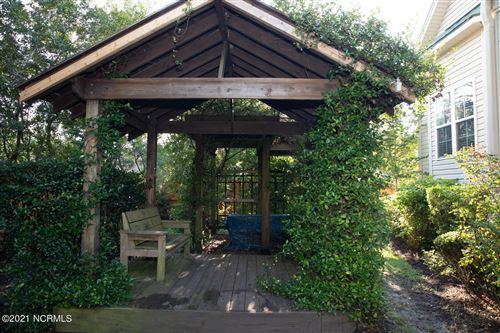Tiny photo for 1115 Willow Pond Lane, Leland, NC 28451 (MLS # 100284938)