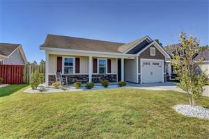 Photo of 2055 Willow Stone Court, Leland, NC 28451 (MLS # 100184939)