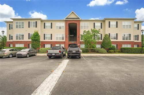 Photo of 2820 Bloomfield Lane #207, Wilmington, NC 28412 (MLS # 100220939)