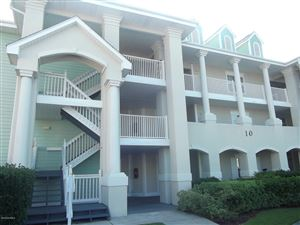Photo of 330 S Middleton Drive NW #1004, Calabash, NC 28467 (MLS # 100120940)