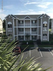 Photo of 880 SW Great Egret Circle #4, Sunset Beach, NC 28468 (MLS # 100170940)