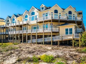Photo of 114 Summer Winds Place, Surf City, NC 28445 (MLS # 100191940)