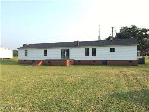 Tiny photo for 4445 Bonnetsville Road, Clinton, NC 28328 (MLS # 100283940)