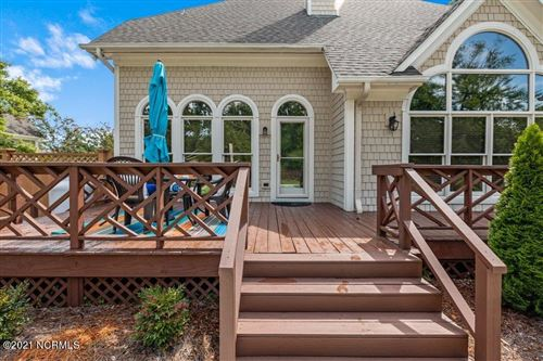Tiny photo for 4212 Forwalt Place, Wilmington, NC 28409 (MLS # 100286940)