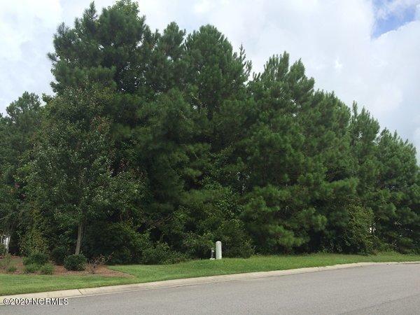 Photo of 7733 Bonaventure Drive, Wilmington, NC 28411 (MLS # 100243940)