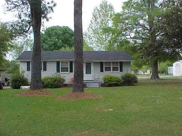 Photo of 5370 Richlands Highway, Jacksonville, NC 28540 (MLS # 100294940)