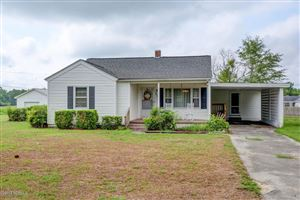 Photo of 389 Haw Branch Road, Richlands, NC 28574 (MLS # 100174941)
