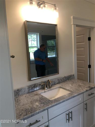 Tiny photo for 32 Sonoma Place #261, Hampstead, NC 28443 (MLS # 100256941)