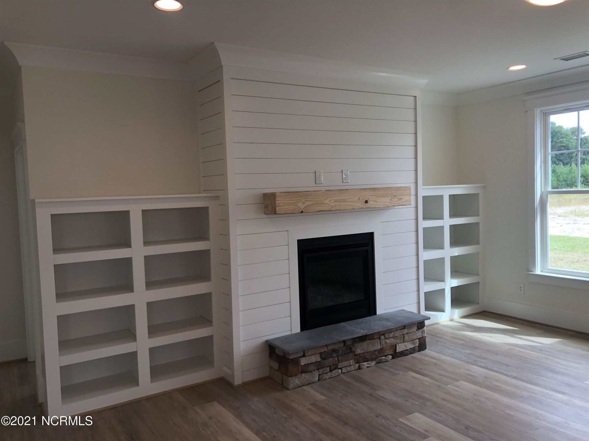Photo of 32 Sonoma Place #261, Hampstead, NC 28443 (MLS # 100256941)