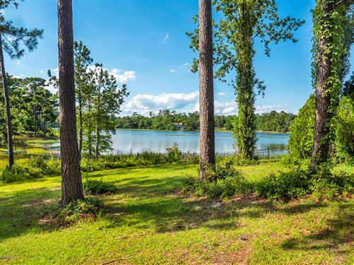 Photo of 2209 Masons Point Place, Wilmington, NC 28405 (MLS # 100172943)
