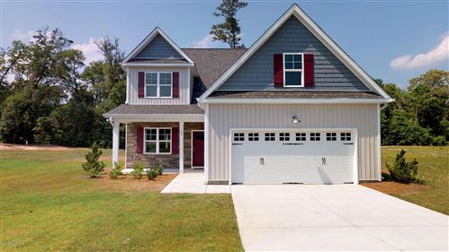 Photo of 39 Lord Wallace Court, Rocky Point, NC 28457 (MLS # 100214943)