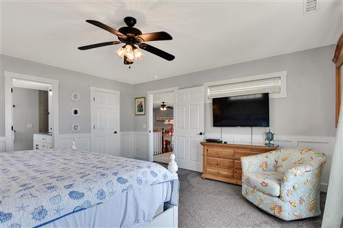 Tiny photo for 5528 E Beach Drive, Oak Island, NC 28465 (MLS # 100269943)