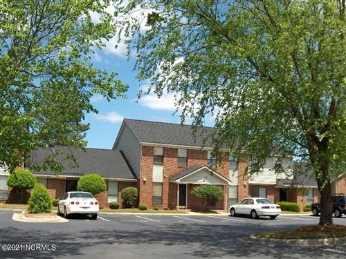 Photo of 7 Upton Court, Greenville, NC 27858 (MLS # 100295943)
