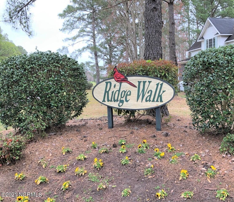Photo of 1056 Ridge Walk Way NW, Calabash, NC 28467 (MLS # 100262943)