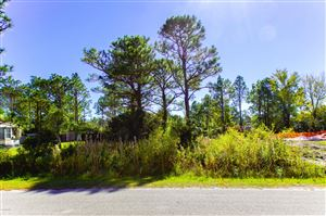 Photo of 4433 Sea Pines Drive SE, Southport, NC 28461 (MLS # 100160944)