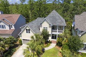 Photo of 1039 Headwater Cove Lane, Wilmington, NC 28403 (MLS # 100166944)