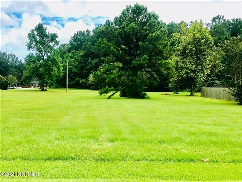 Photo of 508 Greenfield Place, Sneads Ferry, NC 28460 (MLS # 100258944)