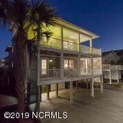 Photo of 821 Schloss Street, Wrightsville Beach, NC 28480 (MLS # 100145945)
