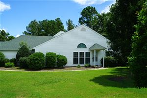 Photo of 321 Emerald Cove Court, Wilmington, NC 28409 (MLS # 100174945)