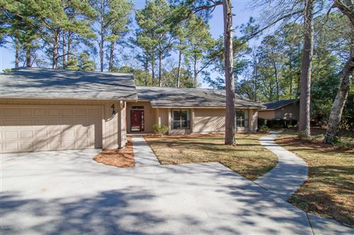 Photo of 4 Gate 3, Carolina Shores, NC 28467 (MLS # 100198945)