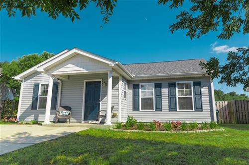 Photo of 347 Virginia Avenue, Wilmington, NC 28401 (MLS # 100232945)
