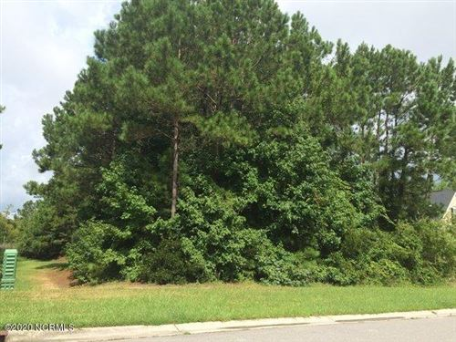 Photo of 7725 Bonaventure Drive, Wilmington, NC 28411 (MLS # 100243945)