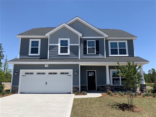 Photo of 5708 Orchardgrass Road, Leland, NC 28451 (MLS # 100253945)