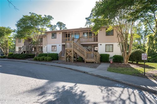 Photo of 522 S Kerr Avenue #Unit 76, Wilmington, NC 28403 (MLS # 100265945)