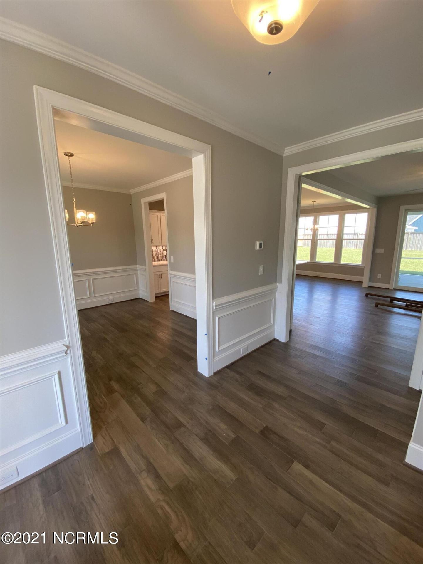 Photo for 332 Aurora Place #178, Hampstead, NC 28443 (MLS # 100257945)