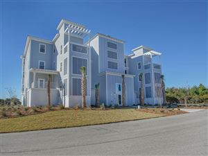 Photo of 2283 Dolphin Shores Drive SW #3, Supply, NC 28462 (MLS # 100189946)
