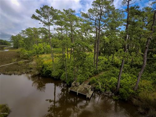 Photo of 315/319 Chadwick Shore Drive, Sneads Ferry, NC 28460 (MLS # 100223946)