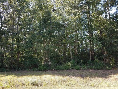 Photo of 699 Boundaryline Drive NW, Calabash, NC 28467 (MLS # 100237946)