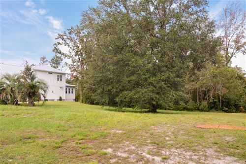 Photo of 4110 Donnelly Lane, Wilmington, NC 28409 (MLS # 100241946)