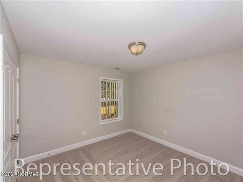 Tiny photo for 256 E Red Head Circle, Sneads Ferry, NC 28460 (MLS # 100283946)