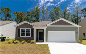Photo of 1724 Still Creek Drive #Lot 7, Wilmington, NC 28411 (MLS # 100153947)