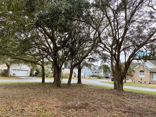 Photo of 434 Settlers Lane, Kure Beach, NC 28449 (MLS # 100257947)