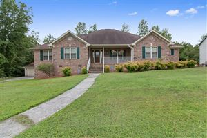 Photo of 202 Crooked Creek Road, Jacksonville, NC 28540 (MLS # 100174948)