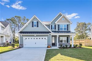Photo of 6145 Sweet Gum Drive, Wilmington, NC 28409 (MLS # 100180948)