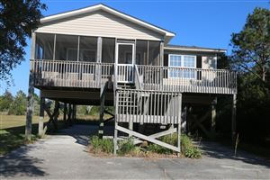 Photo of 222 Waterway Drive, Sneads Ferry, NC 28460 (MLS # 100188948)
